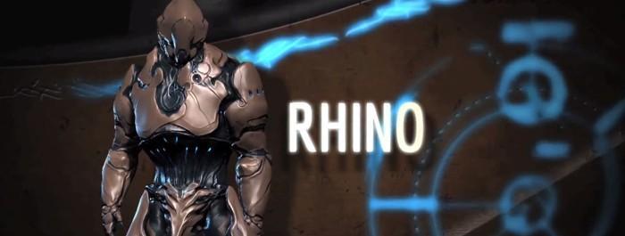 warframe_rhino_tmb