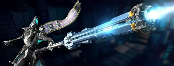 warframe_weapons